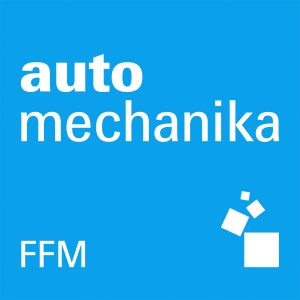 Üzeti utaztatás a Proko Travellel: Automechanika Frankfurt Digital Plus 2021 (Frankfurt) 2021.09.14 - 2021.09.18.